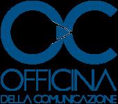 Logo Officina della Comunicazione PNG